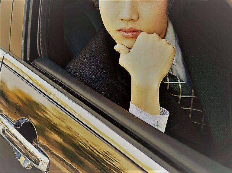 車両関連調査と事例